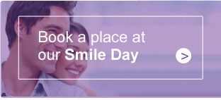 Book Place at Smile Day